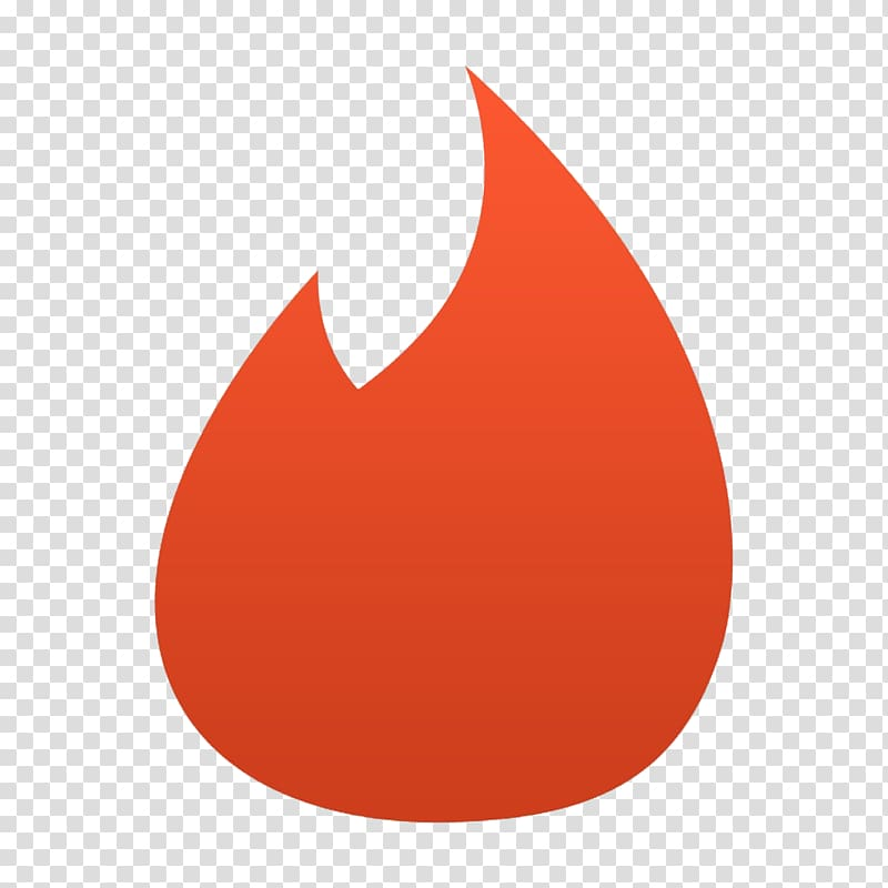Tinder Mobile dating Online dating applications, mp4 icon.