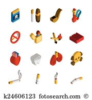 Tinder Clip Art and Illustration. 12 tinder clipart vector EPS.