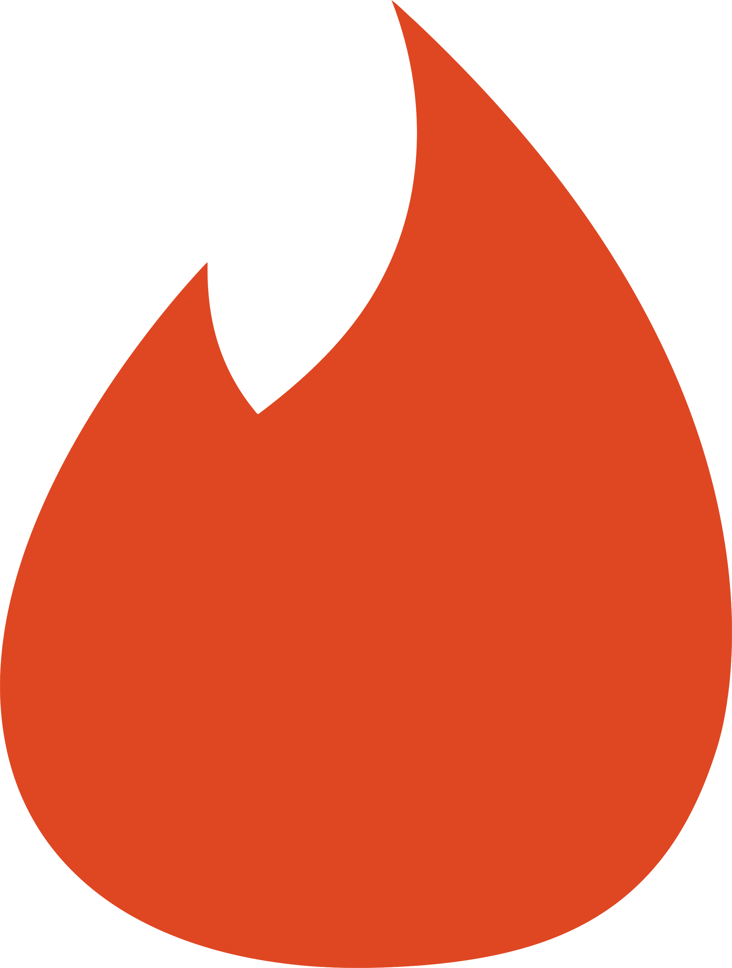 Tinder icon Logo PNG Transparent & SVG Vector.