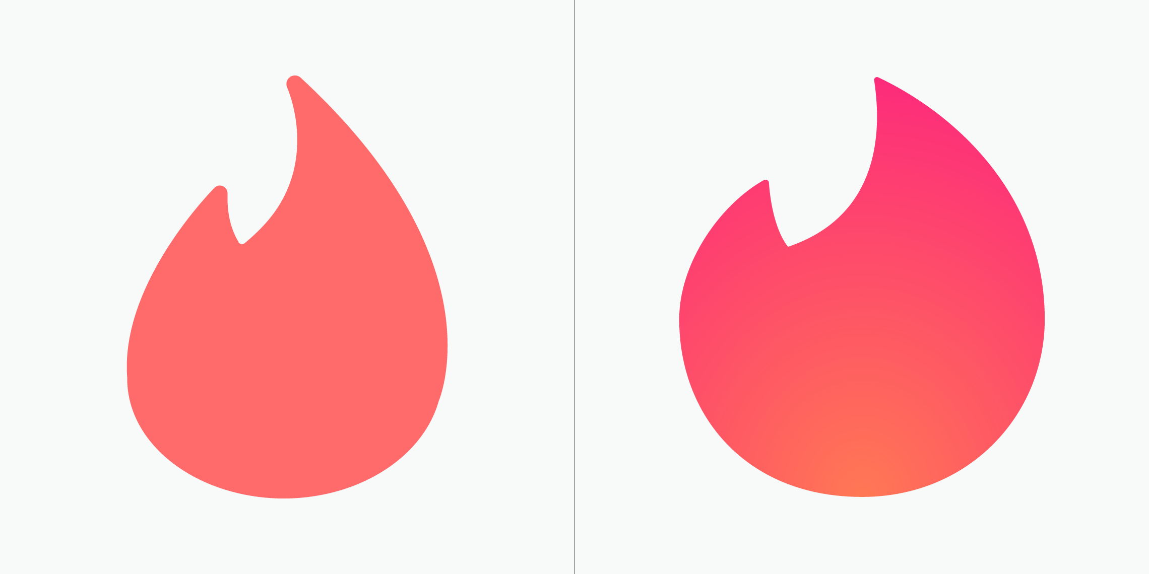 Tinder Logo Png (103+ images in Collection) Page 1.