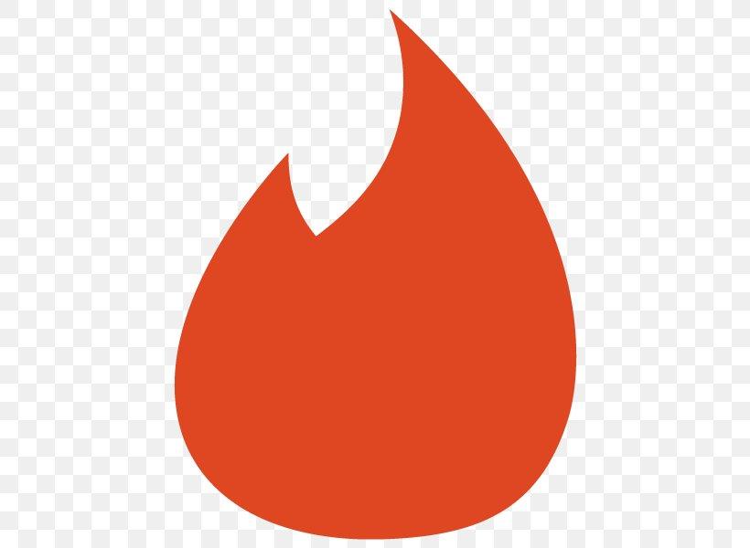 Tinder Logo Bumble, PNG, 600x600px, Tinder, Bumble, Dating.