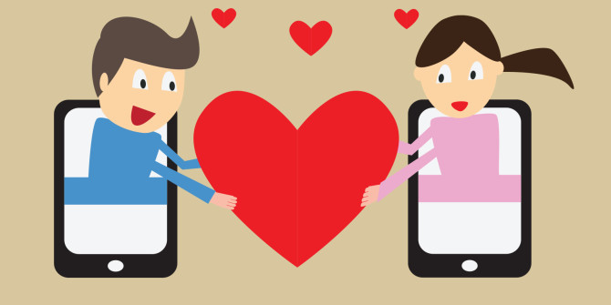 Tinder profile clipart clipart images gallery for free.