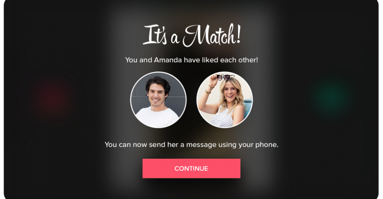 Nail Your Tinder Profile With These Simple Tips.