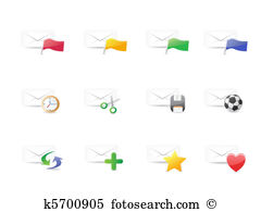 Tine Clip Art and Illustration. 162 tine clipart vector EPS images.