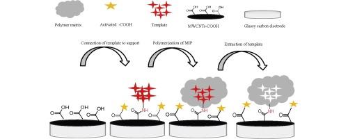 Sensors and Actuators B: Chemical.