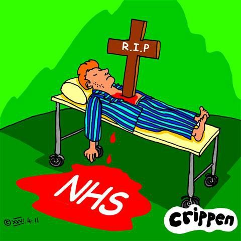 10 Best images about NHS on Pinterest.