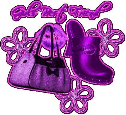 1000+ images about Love Purple on Pinterest.