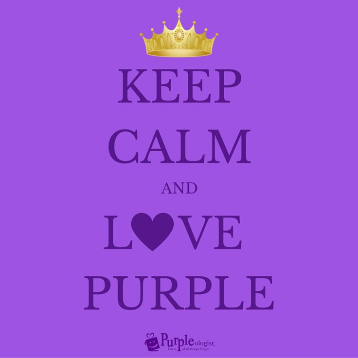 1000+ images about Everything Purple on Pinterest.
