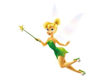 Pin about Tinkerbell drawing, Tinkerbell and Disney tattoos.