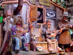 9 Best Tinkertown images.