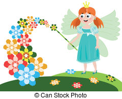 Tinkered flower Stock Illustrations. 27 Tinkered flower clip art.