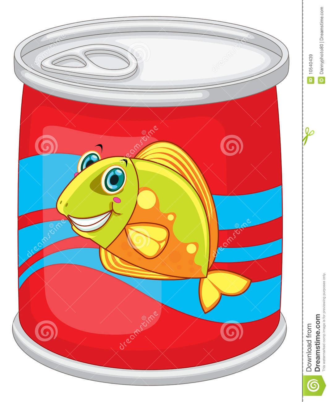 Gallery For > Tin Can Clipart Animated.