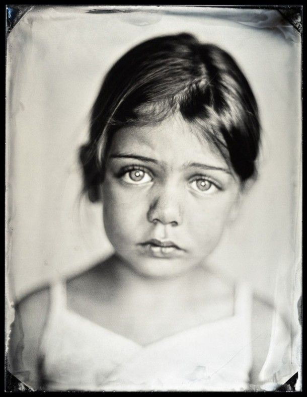 17 Best images about Tintypes on Pinterest.