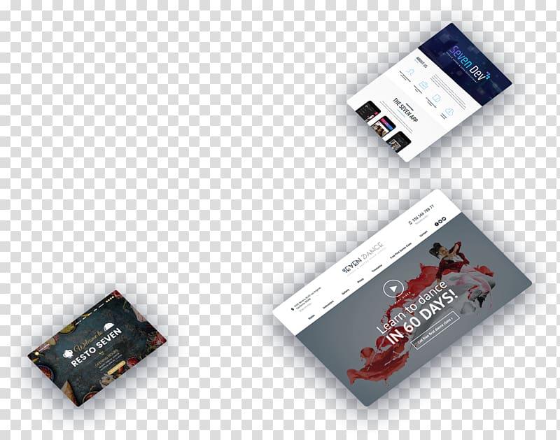 Web development Web design Lorem ipsum, tiny transparent.