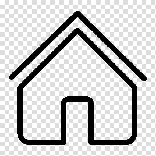 House Computer Icons Home Building Epp Concrete Construction.