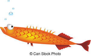 Small fish Stock Illustrations. 3,482 Small fish clip art images.