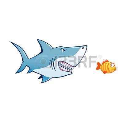 123 Tiny Fish Stock Vector Illustration And Royalty Free Tiny Fish.