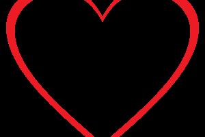 Tiny heart clipart 2 » Clipart Station.