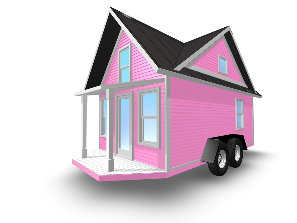 Showing post & media for Tiny home cartoon.