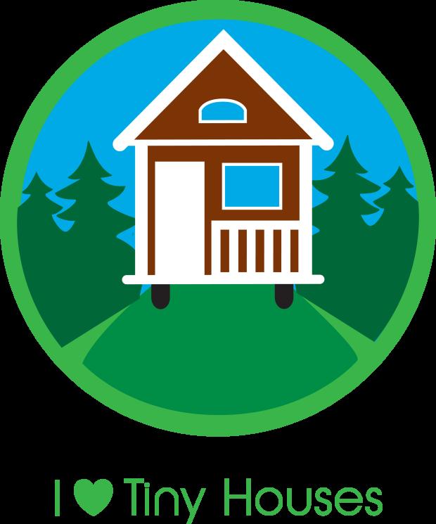 Living Tiny, Legally! — Tiny House Expedition.