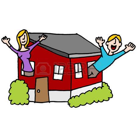463 Tiny House Cliparts, Stock Vector And Royalty Free Tiny House.