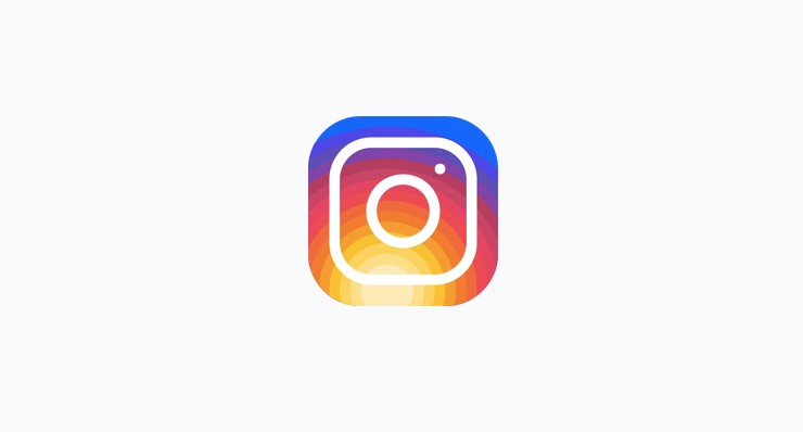 32 Best Free Instagram Icons Out There.