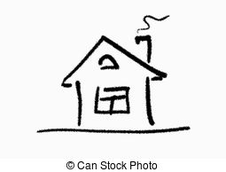 Cottage Illustrations and Clipart. 19,970 Cottage royalty free.