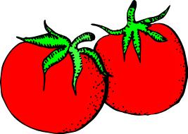 Tomato Clip Art Download.