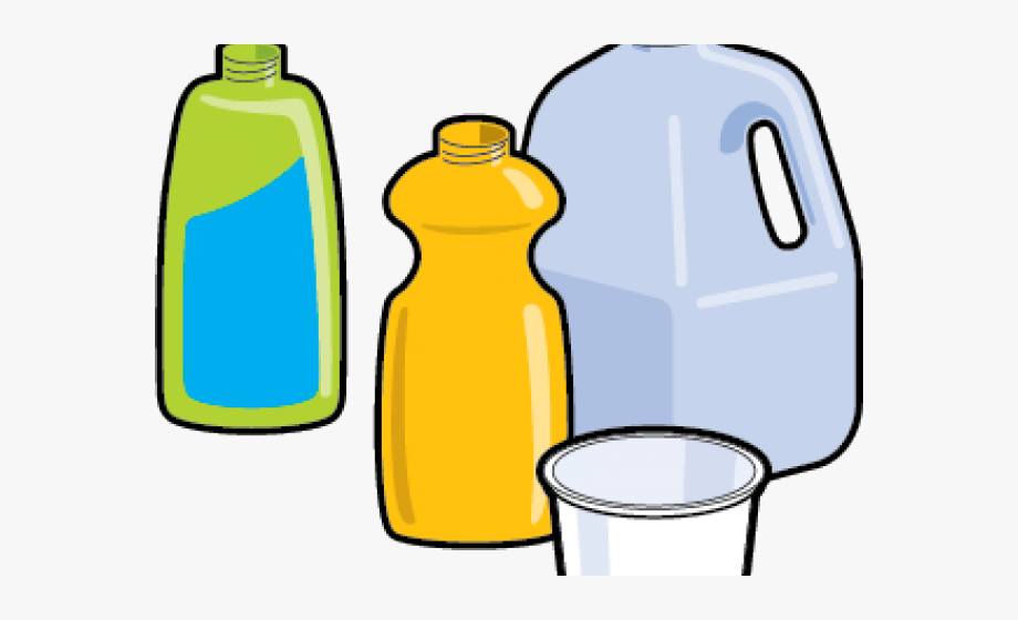 Bottle clipart plastic bottle, Bottle plastic bottle.