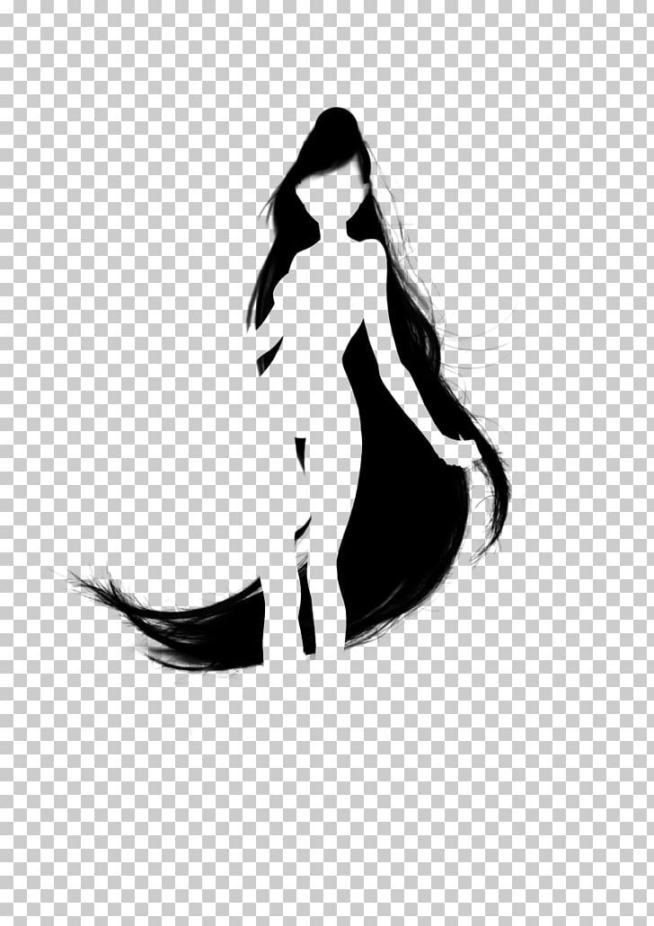 Drawing .net TinyPic , shiva linga PNG clipart.