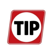 TIP Trailer Services Jobs in Bremen, Bremen.