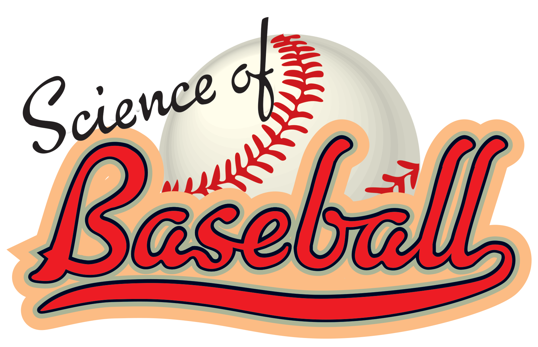 Science of Baseball.