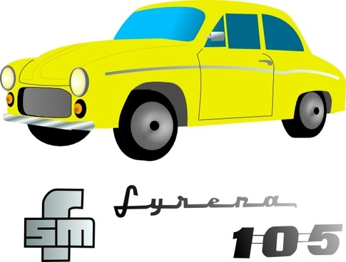 Tip over car aceident clip art free vector download (211,634 Free.