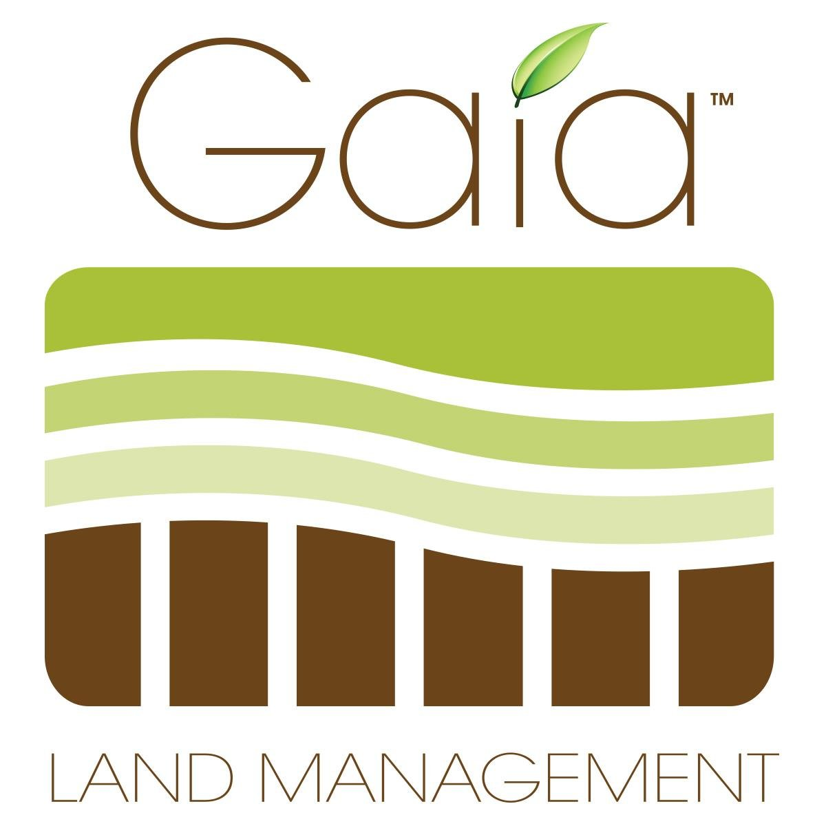 "Gaia Land Management on Twitter: ""OIL & GAS LEASE TIP: PROTECT."