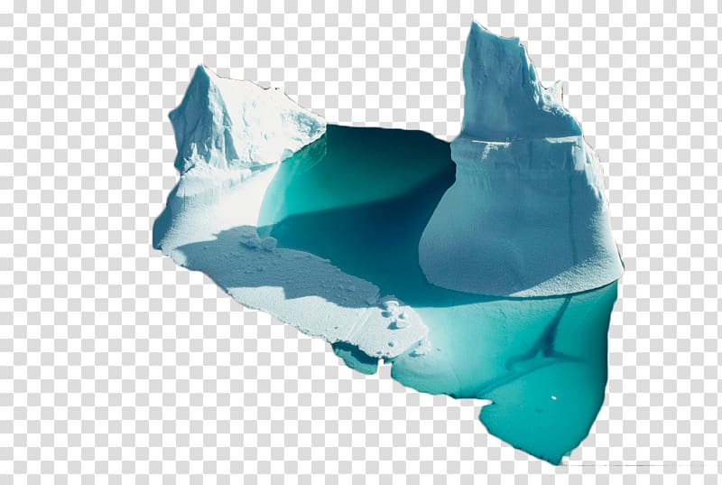Iceberg Sea Gratis, tip of the iceberg transparent.