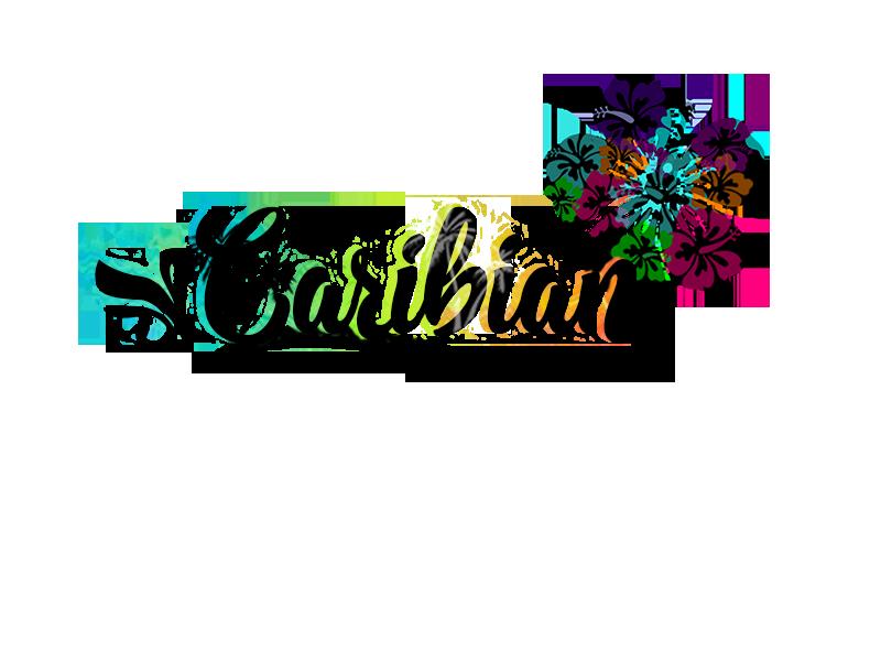 File:Caribian logo y tipografia.png.