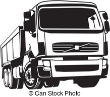 Tipper Illustrations and Stock Art. 523 Tipper illustration and.
