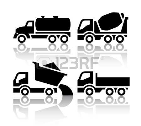 979 Tipper Stock Illustrations, Cliparts And Royalty Free Tipper.