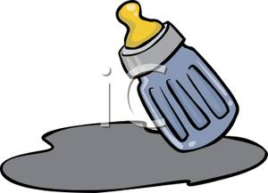 Tipping clipart.