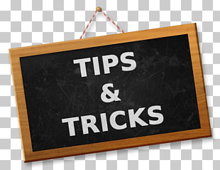 65 tips Tricks PNG cliparts for free download.