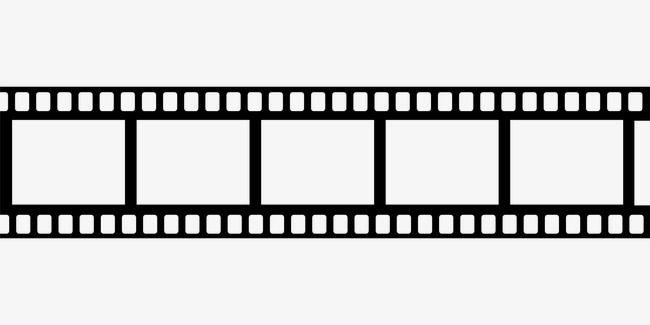 Filming Film, The Film, Frame, Camera PNG Transparent.