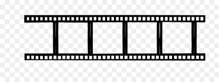 La Película Fotográfica, La Película, Tira De Película.
