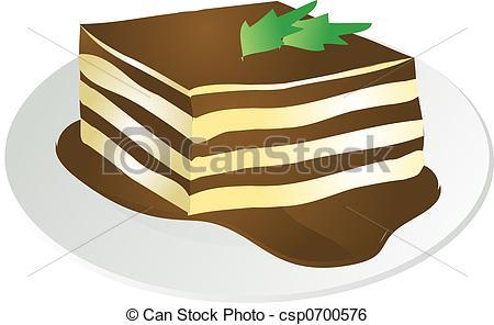 Tiramisu Clip Art and Stock Illustrations. 149 Tiramisu EPS.