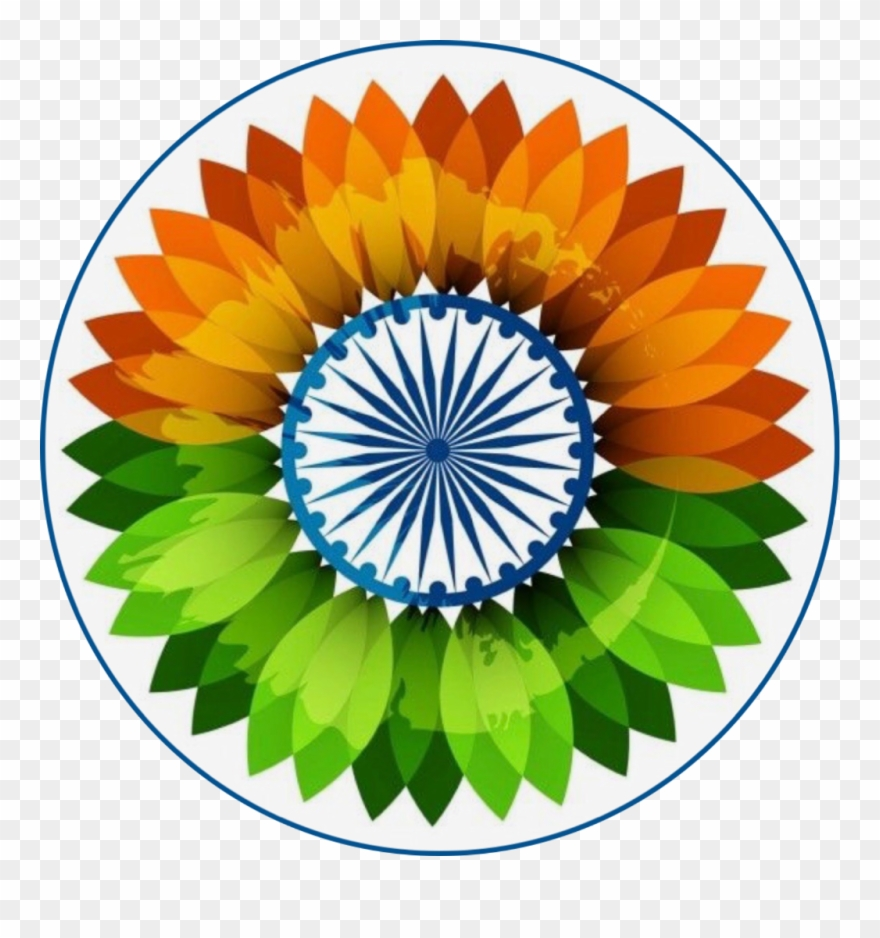 flagindia #tiranga #india #independenceday #15august.