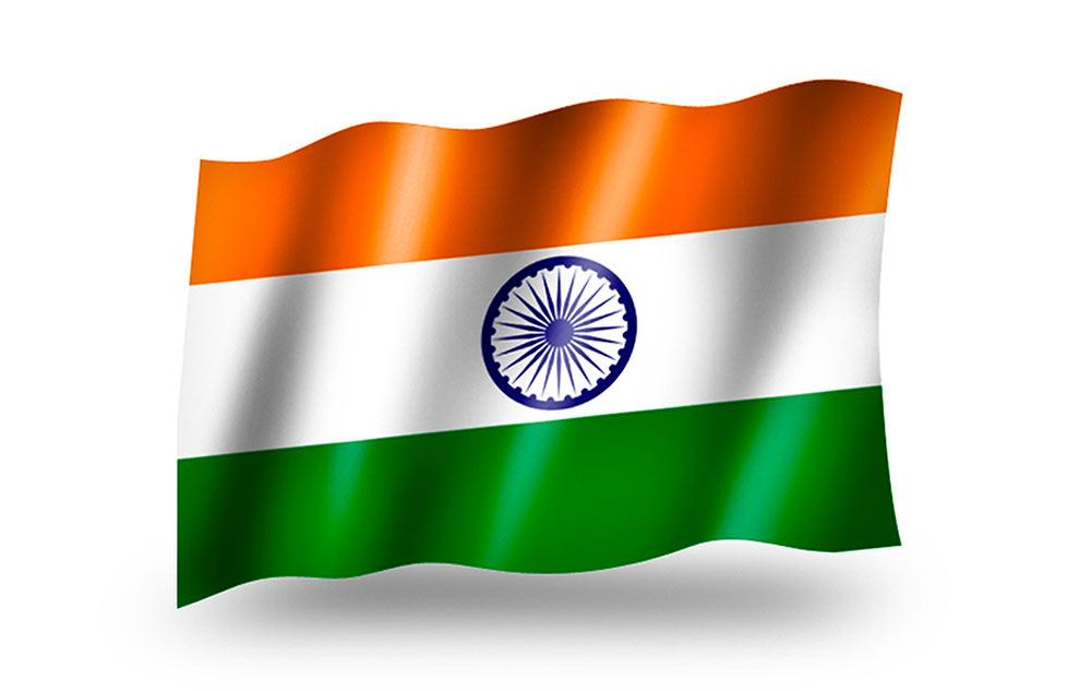Jhanda PNG Transparent Jhanda.PNG Images..