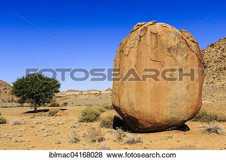 Pictures of Easter Egg, granite formation, Farm Tiras, Tiras.