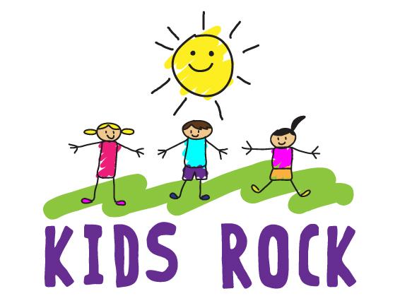 Kids Rock ELC.