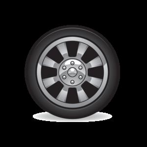 tire clip art in 2019.
