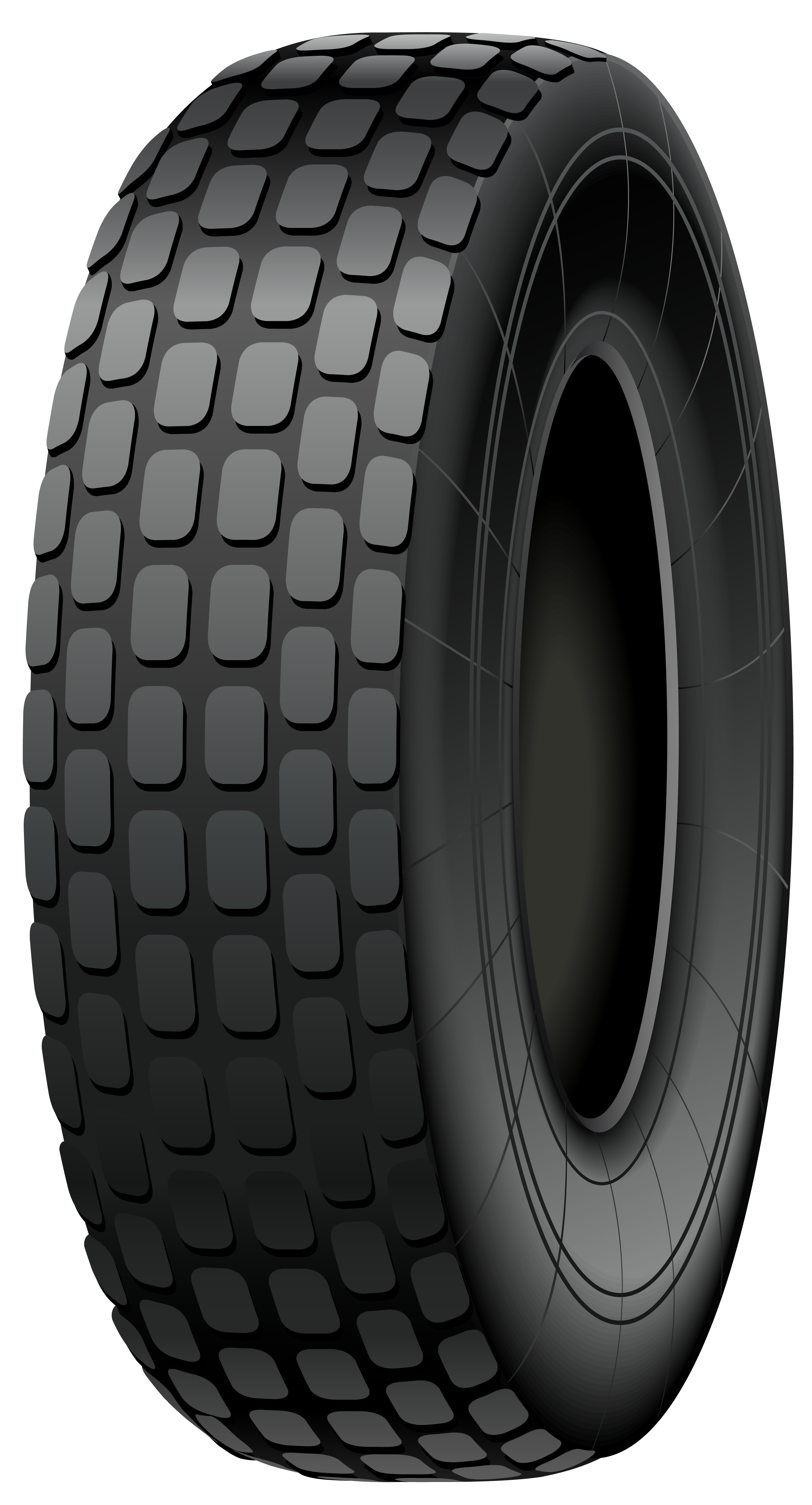 Tire Free PNG Images Tyre, Truck Tyre, Car Tire Free Clipart.