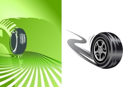 Tire grip free vector download (166 Free vector) for commercial.